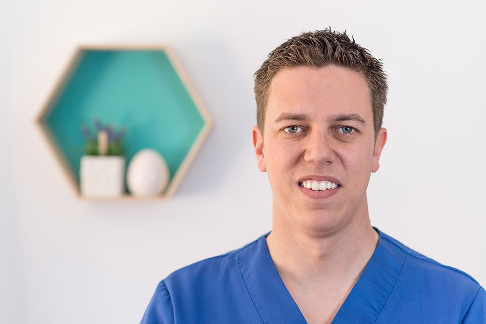 clinica dental carlos mur dentista zaragoza carlos mur implantes
