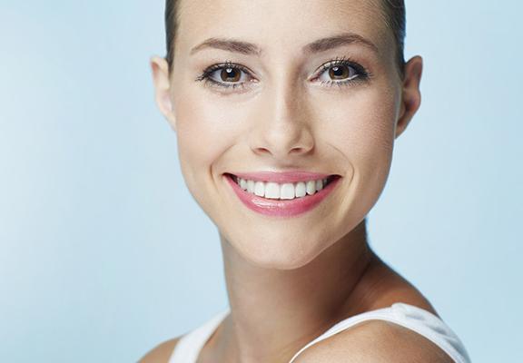 periodoncia clinica dental carlos mur