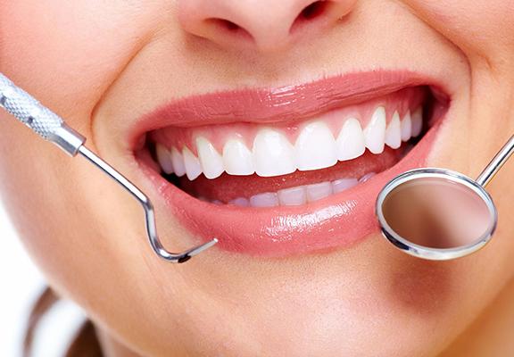 sonrisa clinica dental carlos mur
